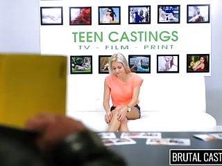 Marsha sex Marsha may brutal casting