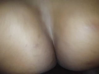 Nude older sex woman Sex with an older woman