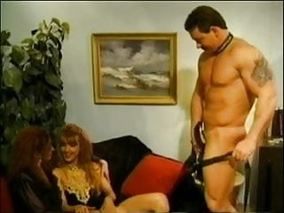 Vintage water softener - Vintage femdom olivia outre with brooke waters