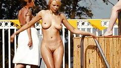 Irina Voronina Nude Boobs In Piranha 3DD ScandalPlanetCom