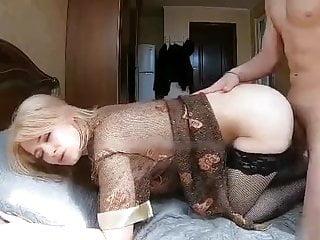 Fake emma stone nude - Emma stone filmed having sex in a hotel room