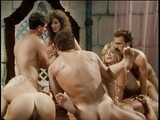 Oldies sex orgy Oldies but goldies 1025