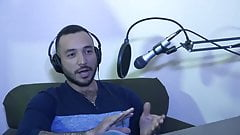 Demystifying Gay Porn S1E17: Julian Torres