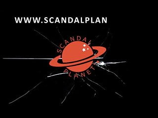 Amanda detmer naked sex scene Amanda ryan topless sex scene on scandalplanet.com