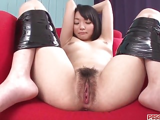 Asian xxx videos Jaw dropping xxx japanese action along hot konoha