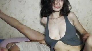 Sexy cam girls 22