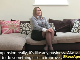 Uk amateur picture Uk amateur cocksucks and rides casting agent