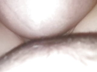 Moms with cum in their month Pregnant fuck creampie big tits 9 month