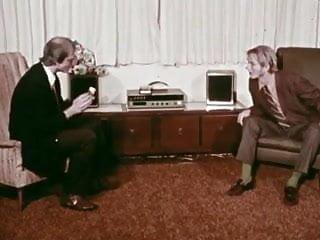 Pee wees potion Magic potion - 1972