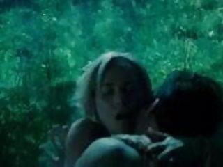 Naked skank love duh courtney mitchell Radha mitchell - feast of love