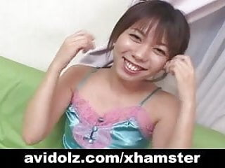Teens giving blowjobs to teachers Amateur japanese teen gives blowjob uncensored