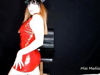 Goddess worship lilith sex video Superior white goddess worship - asian sph