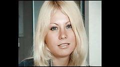 Casting Latvian Agnetta 2003.08.10 Talk