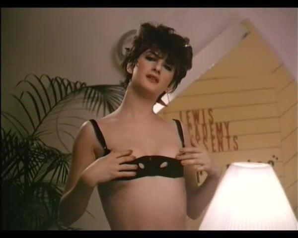 Sharon mitchell bdsm porn pics & move