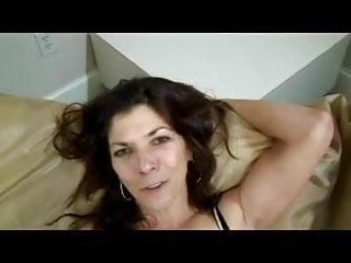 Gay gypsy caned Gypsy love mature mom enjoys anal
