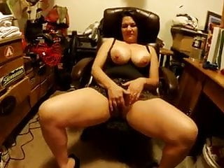 Fuck my bbw wife Gopro hd video of me fucking my bbw wife