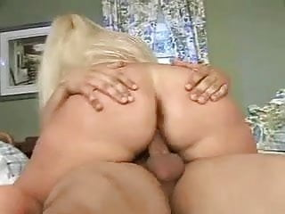 Tgp thick woman Blond thick woman