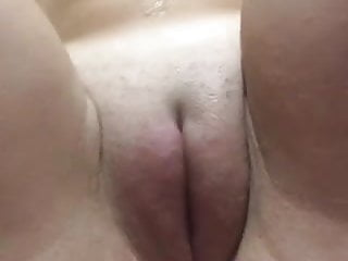 Hardcore young pusyy fucked - Pusyy