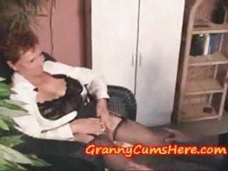 Pix teacher fucking student Retired teacher fucks her young student