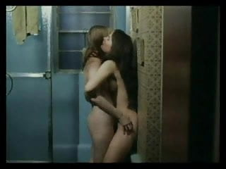 Viewpornstars lesbian 5 - Girls on the lick scene 5 lesbian scene