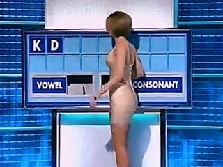 Rachel riley nude photos Rachel riley sprayed on gold see through dress