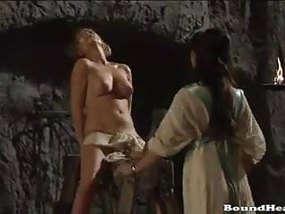 Roman empire sex orgy pics Slave life in roman empire