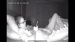 Развлечение тинки скрытой камерой