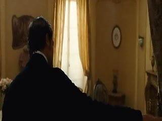 Christina ricci prozac nude scene Christina ricci - bel ami