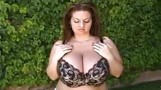 Boobs of the past decade 65