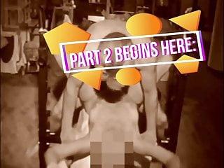 Anal bdsm watch online Watching part 2