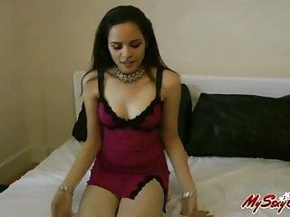 Freddys sex palace Sexy indian girl fucking on public palace