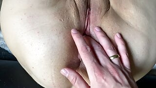How to lick a pussy like a pro and making her cum