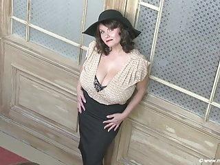 Milena velba huge boobs videos Milena velba vano scala