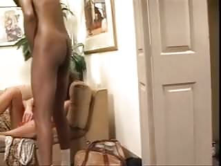Teen boy massiv load Big load in mouth with massive black cock.