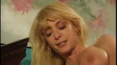 Nina Hartley in her prime