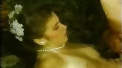 Age Of Consent (1985) Full Movie