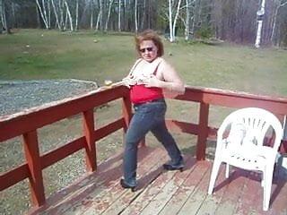 Kate sex pix Wife kate cumming outdoors