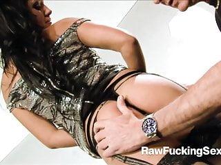 Amanda holden sex videos - Raw fucking sex - amanda b fucked in threesome