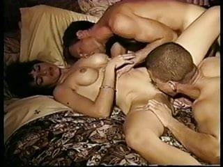 Bisexual mmf xhamster