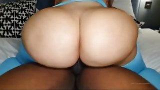 Ass and Titties Vol.2