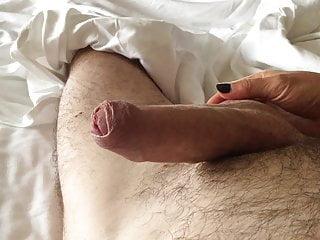 Mature asian massage video long free - Sweet handjob from gf .