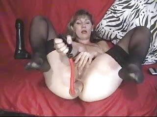 Anal Dildo Gape Porn Videos Xhamster