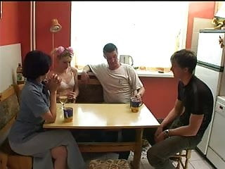 Drunk mature orgy mature orgy - Russian old young and mature orgy