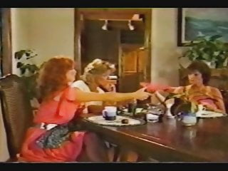 Older women young boys sex stories Older women with young boys 1985