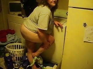 Anal big fat ass Mommys big fat ass