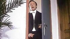 Didier Philippe-Gerard as M.Barny