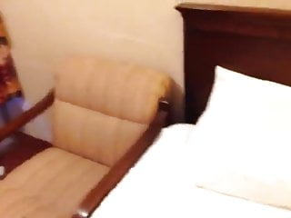 Pee swallow movie Pee hotel