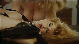Alice nel paese delle pornomeraviglie (1993, Russian dub)