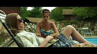 Rosamund Pike - Gone Girl 2014