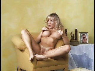 Perfect breast nude Beautiful blonde with perfect breasts